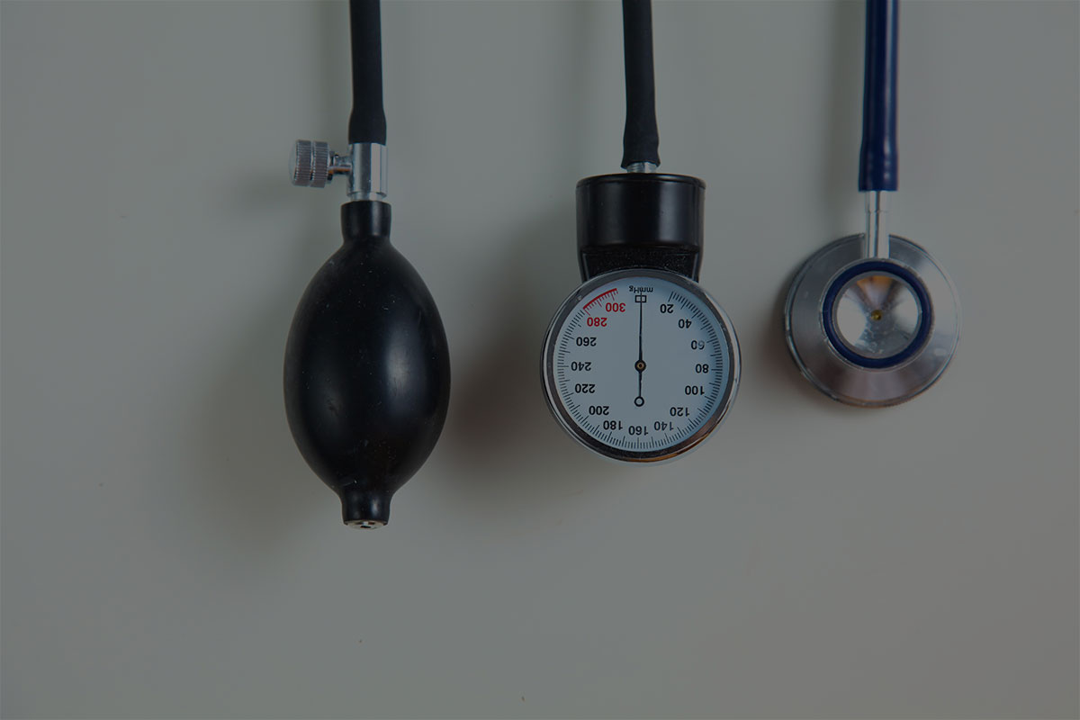 8 Must-Haves for Doctor Websites