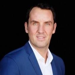 Marlon Rechberger