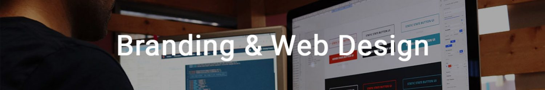 Branding-Web-Design